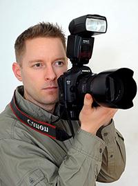Adrian-foto200x