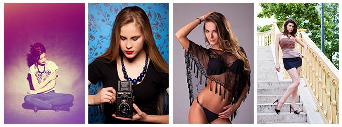 modell_foto_SzaboAdrian_adriancolors