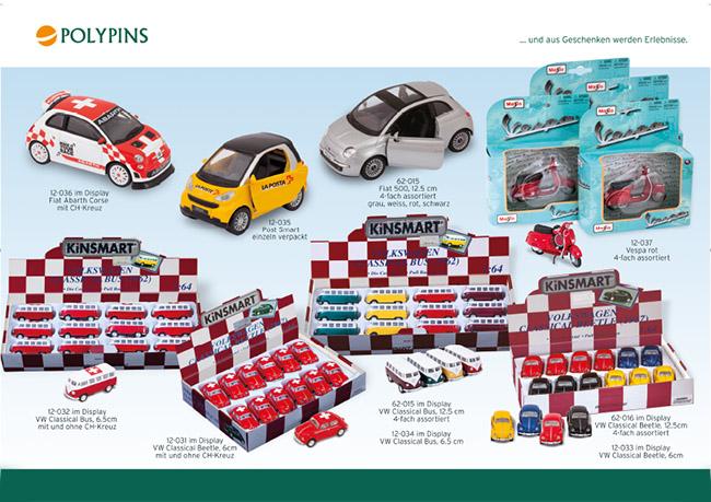 Auto-targyfoto-katalogus