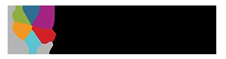 AdrianColors Logo