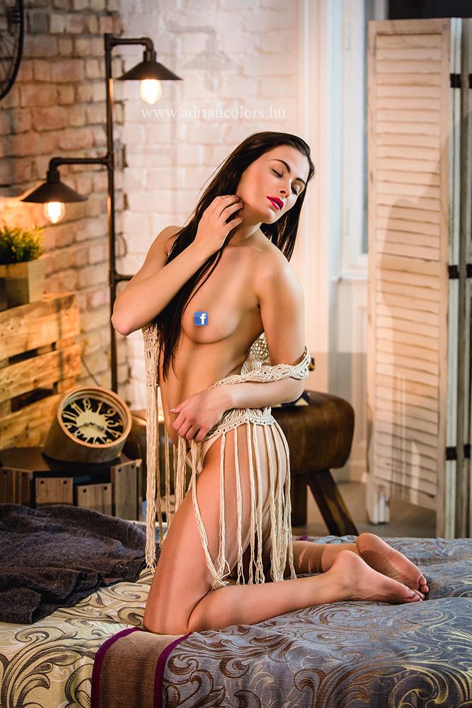 pornósztár borostyán lynn