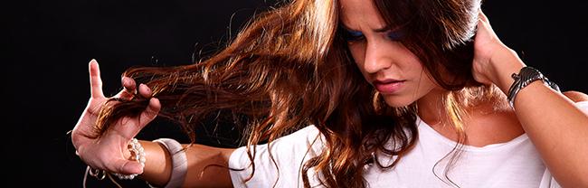 modellfoto_adriancolors_650x208